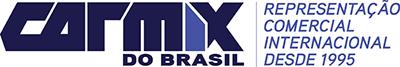 Carmix do Brasil
