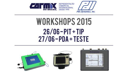 workshops_2015